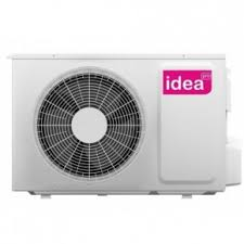 фото Наружные блоки Idea DC inverter multi I2O-18PA7-FN1 Купить