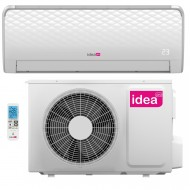 Кондиционер IDEA PRO Diamond 2016 no inverter ISR-12HR-PA6-N1 ION Купить