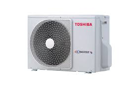 Наружные блоки Toshiba Super Digital Inverter RAV-  SP564AT-E Купить