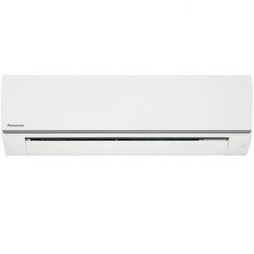 Кондиционер Panasonic Standard CS/CU-BE35TKE-1 Купить