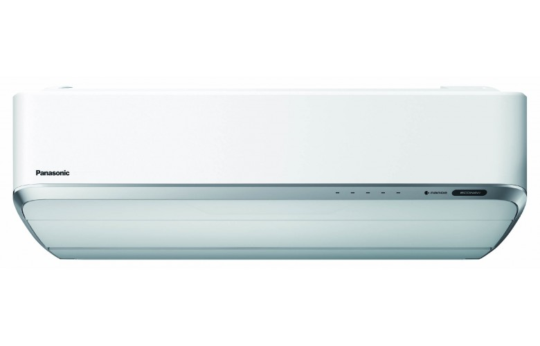 фото Кондиционер Panasonic Heatcharge -35 С CS/CU-VZ 12SKE Купить
